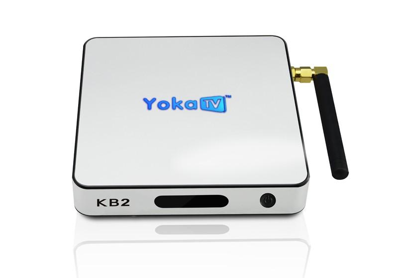 KB2 06