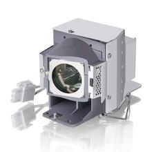 Replacement-Lamp-Bulb Rlc-078/mc.jh511.004 Housing VIEWSONIC PJD5234L with for Pjd5132/Pjd5232l/Pjd5134/..