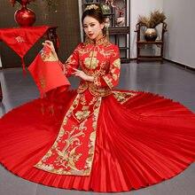 De Mariage Achetez Des Promotion Asiatique Robe oxCedB