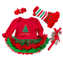 Noel bebek kostüm bebek kız erkek tulum yenidoğan giysileri cadılar bayramı balkabağı tulumlar elbise karikatür baskılı bebek Romper