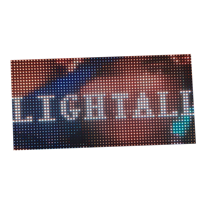 P3 Indoor Module 192*96mm SMD 16S RGB Full Color LED Display Screens For Taxi Video Wall Panels Stage Concert Advertising Rental