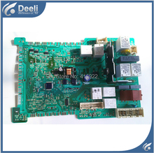 100 tested for Siemens drum washing machine computer board WM10S3N8TI on sale