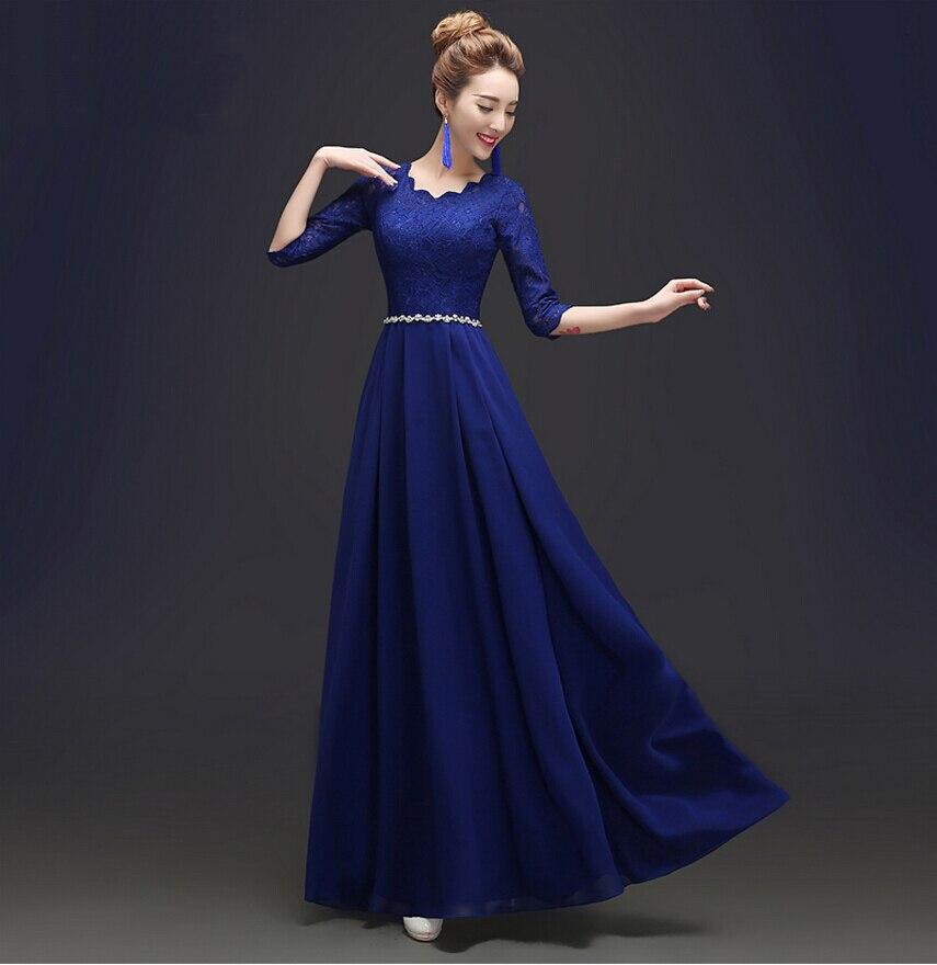 Aliexpress.com : Buy 2016 Custom Made Elegant Black Winter ...
