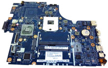 MBRHM02001 P5JL0 LA-7221P for Acer Aspire 5830 laptop motherboard HD Graphics DDR3 S989 HM65 Free Shipping 100% test ok nokotion laptop motherboard for acer aspire 5750 5750g la 6901p mbr9702003 mb r9702 003 main board hm65 ddr3 100% tested