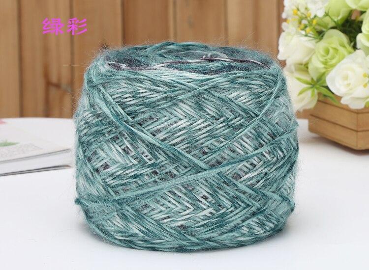 tricoter italien