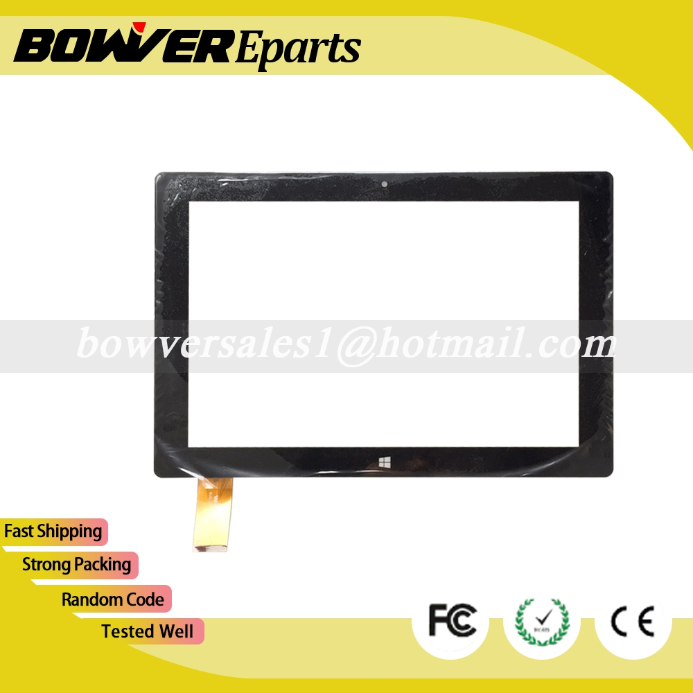 A+ 10.1 inch touch screen,100% New for DEXP Ursus KX110i KX110 touch panel,Tablet PC touch panel digitizer new touch screen for 7 inch dexp ursus 7e tablet touch panel digitizer sensor replacement free shipping