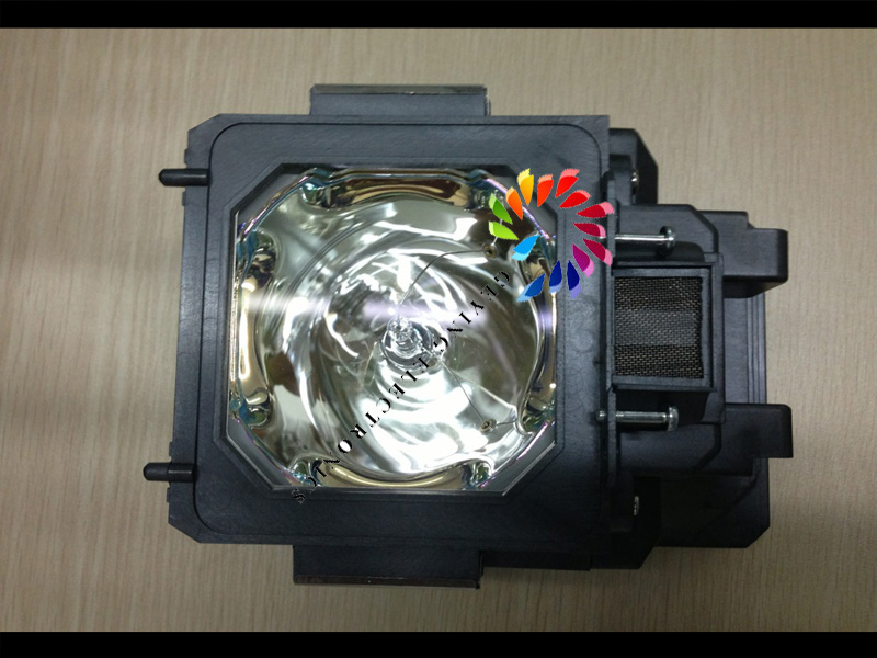 ORIGINAL Projector Lamp POA-LMP116 for PLC-ET30L / PLC-XT35 / PLC-XT35L compatible projector lamp bulbs poa lmp136 for sanyo plc xm150 plc wm5500 plc zm5000l plc xm150l