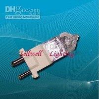 Party Glow Light Dysprosium Lamp 220v HTI150W New Disco Dance