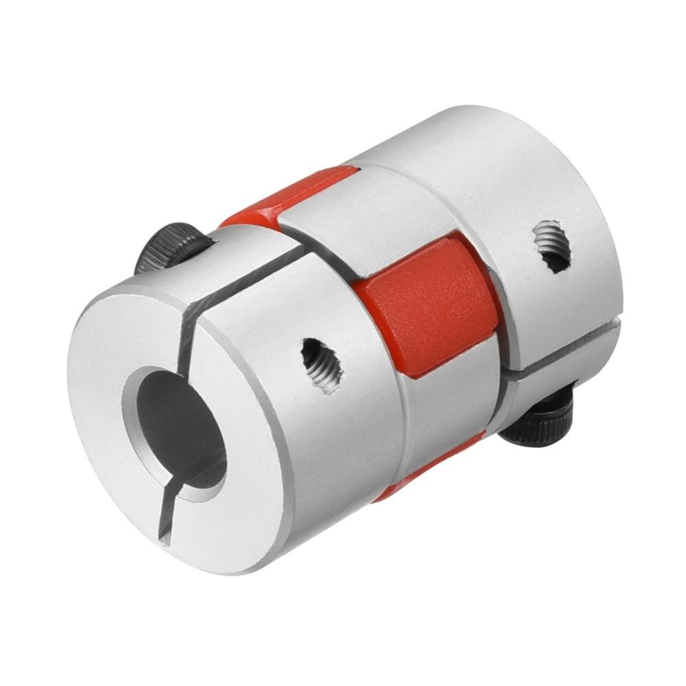 Precision 1 Pair of Hubcentric 12mm Alloy Wheel Spacers for ƁMW Z3 E36 E36//7 E36//8 PN.SFP-2PHS3166