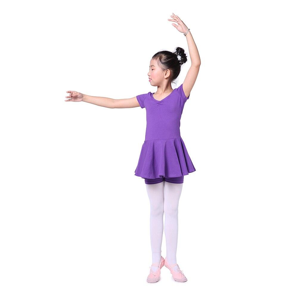 ce08d585e Girls Gymnastics Leotard