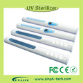 PC keyboards UV lamp disinfector baby safety products baby products suppliers china, with one free replacement UV lamp