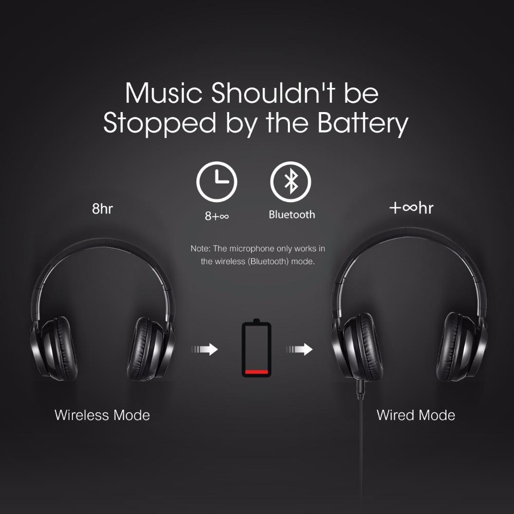 HTB1yIFrQXXXXXXdXXXXq6xXFXXX1 - Mpow MPBH036BB Headphones Foldable Wireless