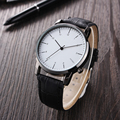 DIFONEY 2017 Top Brand Men Watch Fashion Casual Quartz Watches Young Men's Sport Wristwatch Male Simple Clock Relogios Masculino