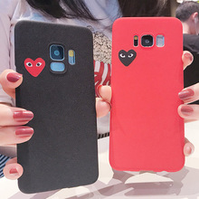 promo code 54a0a bc587 Buy iphone case commes des garcons and get free shipping on ...