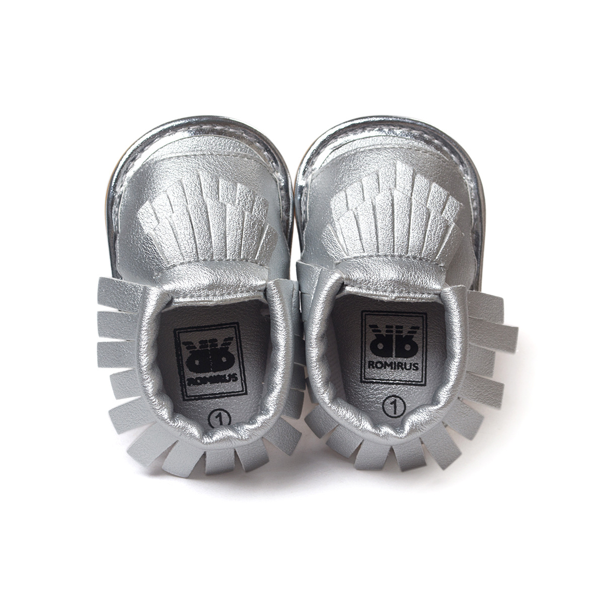 Black newborn sandals - 2017 New Baby Moccasins Fashion Fringe Baby First Walkers Toddler Shoes For Newborn Boy Girl Baby Fashion Fringe Toddler Shoes Summer Sandals