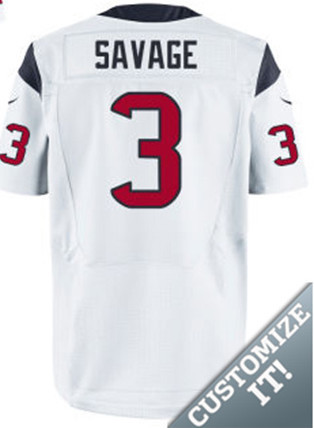 differently c952b 5366c tom savage jersey