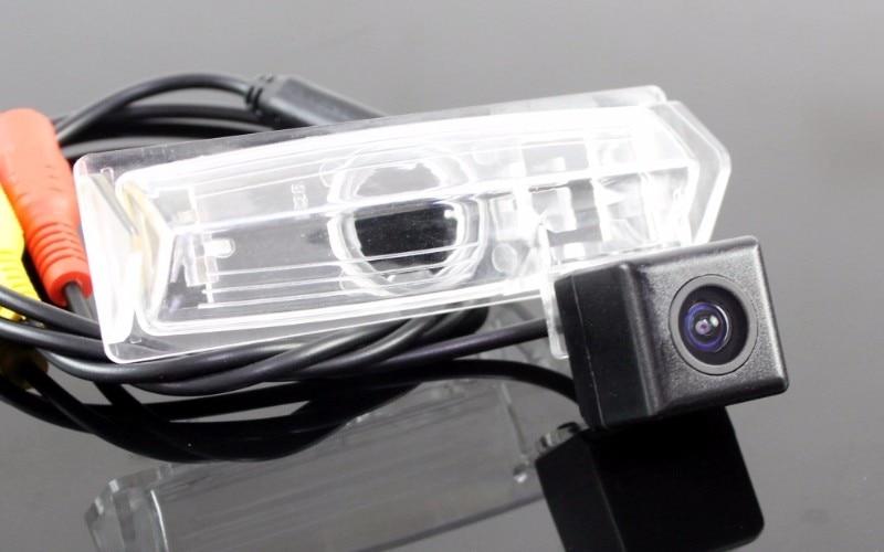 For Lexus RX ES RX300 RX330 RX350 ES300 ES330 Rear View Camera Reversing Camera Car Back up Camera HD CCD Night Vision (6)