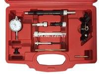 Dieselmotor Brandstofpomp Timing Uitlijning Indicator Tool Set voor VW Audi BMW Fiat Ford Renault Rover Bosch Type ST0175