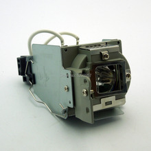 For BENQ MW519 MX518 MS517 Projector Lamp 5J.J6L05.001
