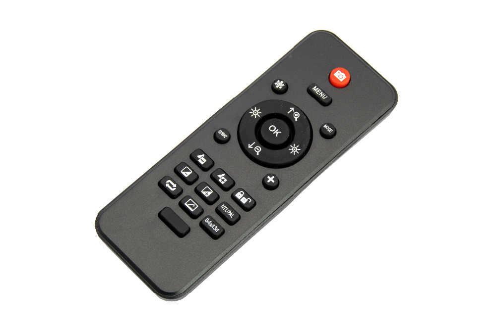 Andonstar Kỹ Thuật Số Kính Hiển Vi Phụ Kiện Lọc USB Cable HDMI Cable Đèn Dimmer
