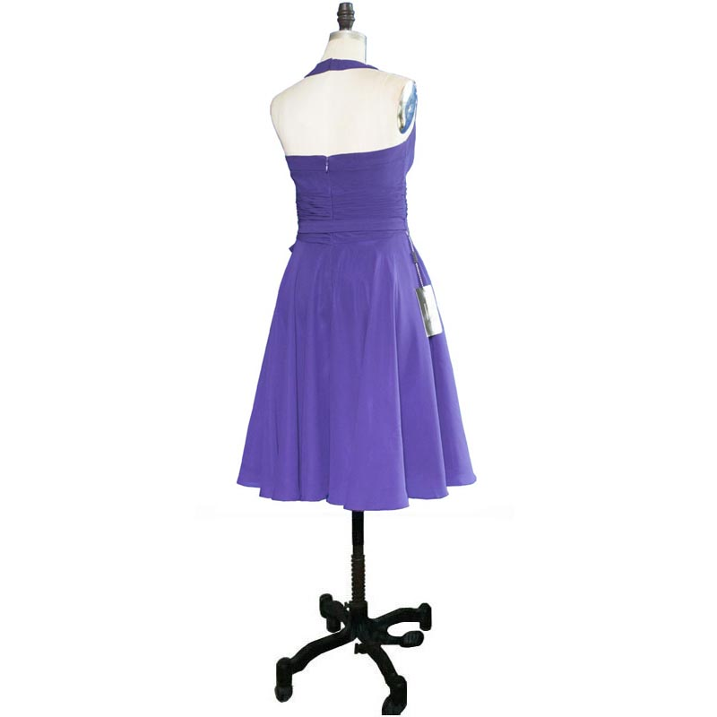 co08002-blue violet-lb