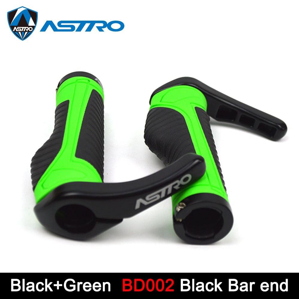 120BD Green 02BK