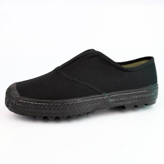 ge moyen Sport Bntiskid Chaussures de randonn e pour homme Z0nY1