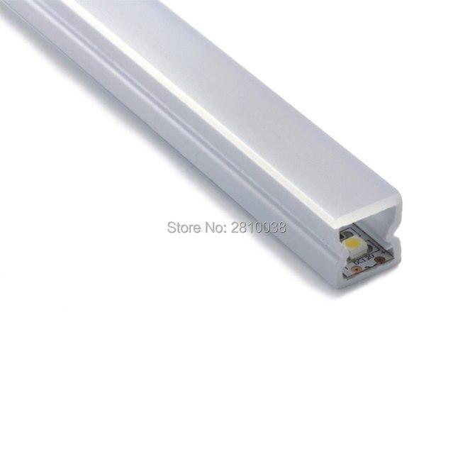 Online Shop 20X1 M Insiemi/Lotto Super sottile in alluminio ...