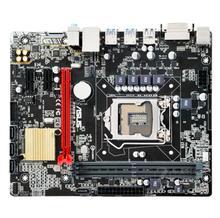 New Drivers: ASUS B150M-F PLUS Intel Graphics