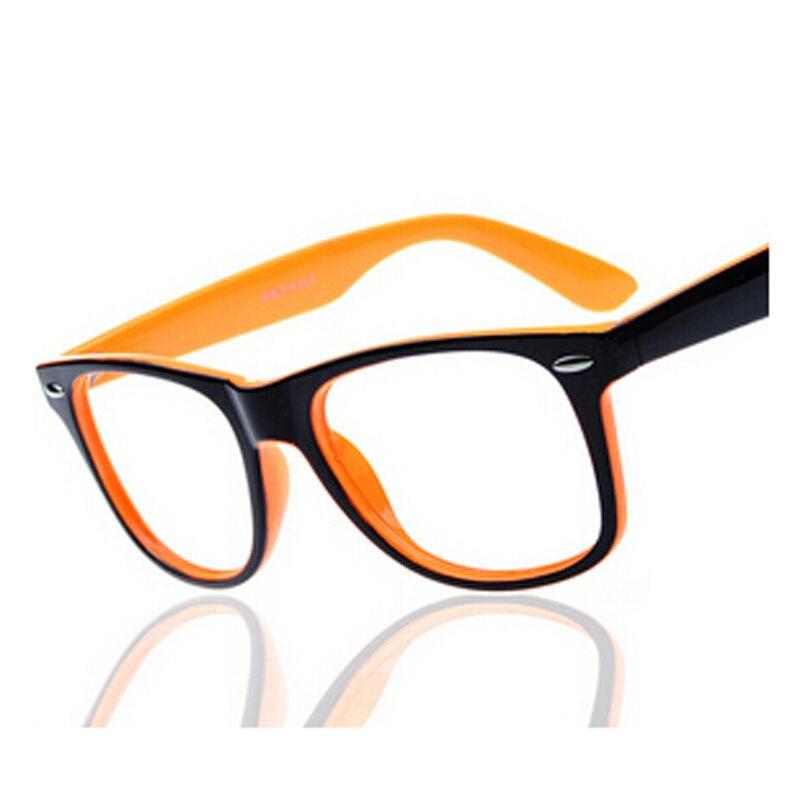 online kaufen gro handel brillen marken aus china brillen. Black Bedroom Furniture Sets. Home Design Ideas