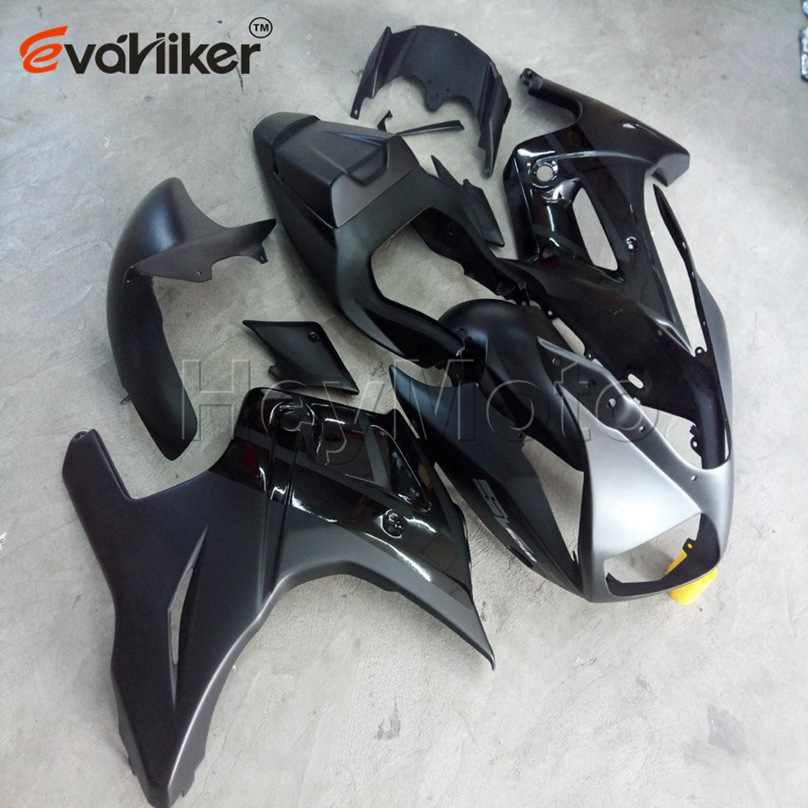 Custom order+black ABS Motorcycle panel for SV650 2003-2011 SV 650 1000 S 03-11 04 05 06 07 08 motor Fairing plastic kit