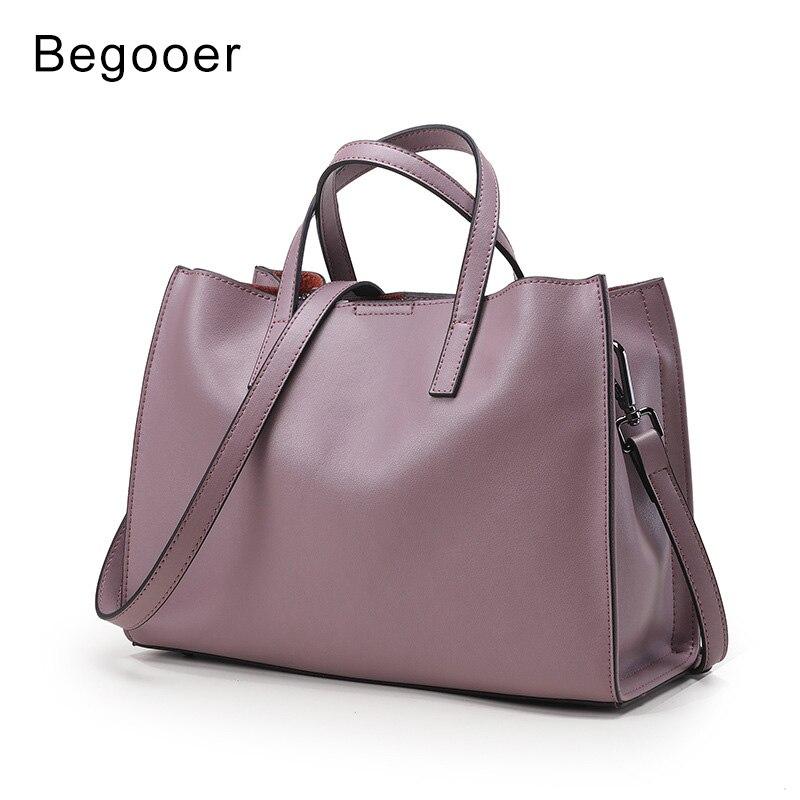 100% Cowhide Women Designer Handbags Brand Real Genuine Leather Women Shoulder Messenger Bag Bucket Tote Elegant Handbag Luxury все цены