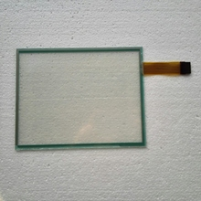 MAQUET SE-17195 Touch Glass Panel for HMI Panel repair~do it yourself,New & Have in stock