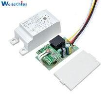 Buy 24ghz radar sensor and get free shipping on AliExpress com