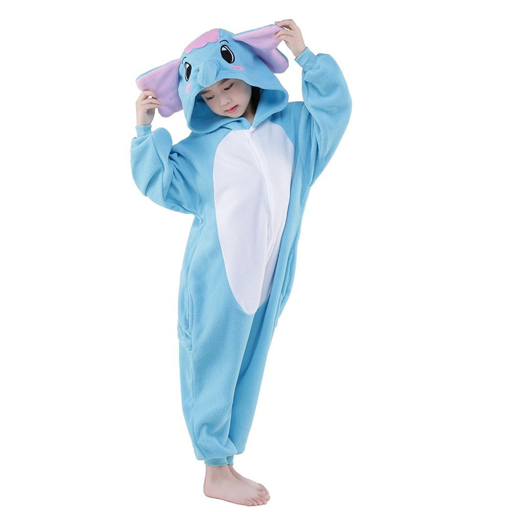 Kids Pajama Party Promotion-Shop for Promotional Kids Pajama Party ...