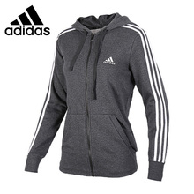 e8a9eacb2251 Buy adidas jacket and get free shipping on AliExpress.com