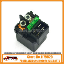 Anlasserrelais magnet CBR1000RR CBR1000F CBR1000 CRB600F2 CBR600F3 CBR600F4 CBR600F4I CBR600 CBR600RR CBR600RA Motorrad