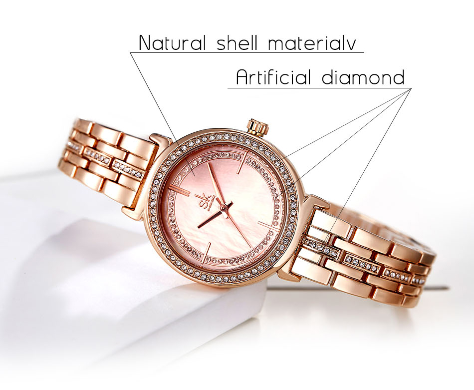 women-watch-0092-PC_04