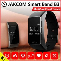 Jakcom B3 Smart Band New Product Of Fixed Wireless Terminals As Telefono Inalambrico Fijo Casa Quad