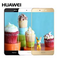 5 2 Screen For Huawei Honor 8 Lite LCD Display Touch Screen Digitizer For Honor 8