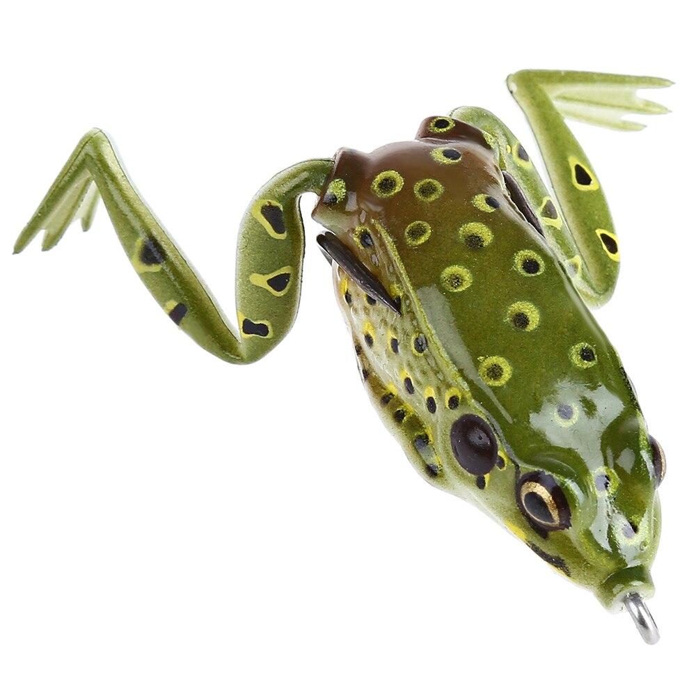 Ziemlich Frosch Zum Färben Bilder - Druckbare Malvorlagen - amaichi.info