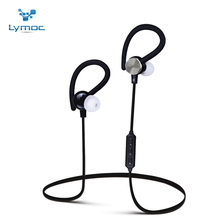 LYMOC Y622 Wireless Sport Headphones Bluetooth Headsets V4.1 Running Earphone Music Stereo HD Mic Handsfree For iPhone XiaoMi