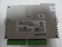 Delta PLC SE series DVP12SE11R DC 8DI 4DO (Relay) 3 COM (Mini USB/RS485x2/Ethernet ) New