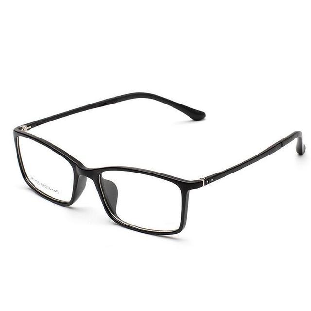 484f91c55a6fc Armação de Óculos. 2017 Vintage Eyeglasses Men Fashion Eye Glasses Frames  Brand Eyewear .