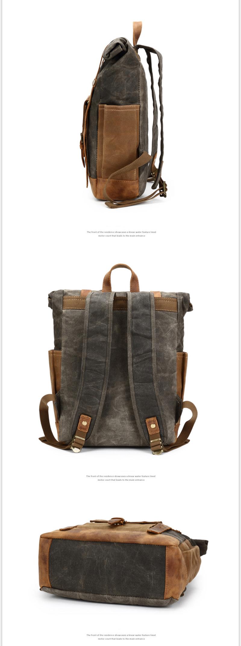 male backpack  (5)