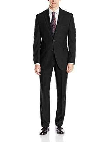 メンズスーツ 2018 ファッションカスタムスリムフィット黒スーツタキシード結婚式花婿の付添人ベストマンブレザータキシード衣装オム 3 個