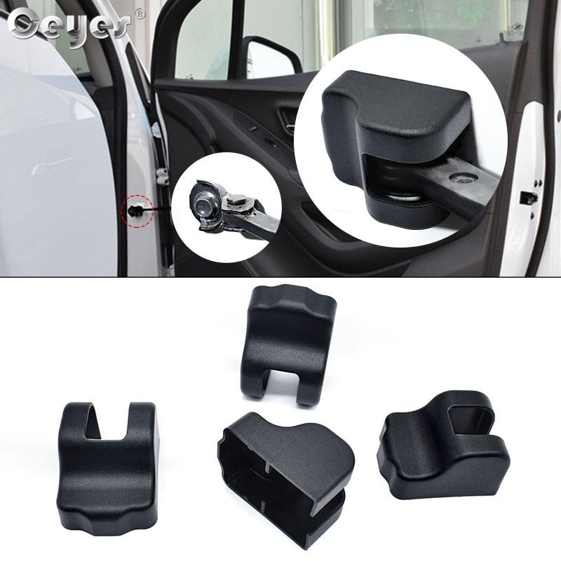 Ceyes Protect Prevent Corrosion Accessories Sticker For Chevrolet Cruze Lacetti Captiva Aveo Sonic Tracker Trax 2013 Car Styling