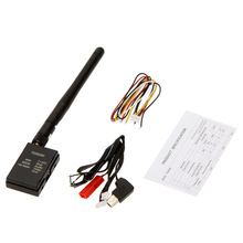 Skyzone TS58500 5.8G 500mW 32CH Mini AV Transmitter Module for Phantom Walkera 3