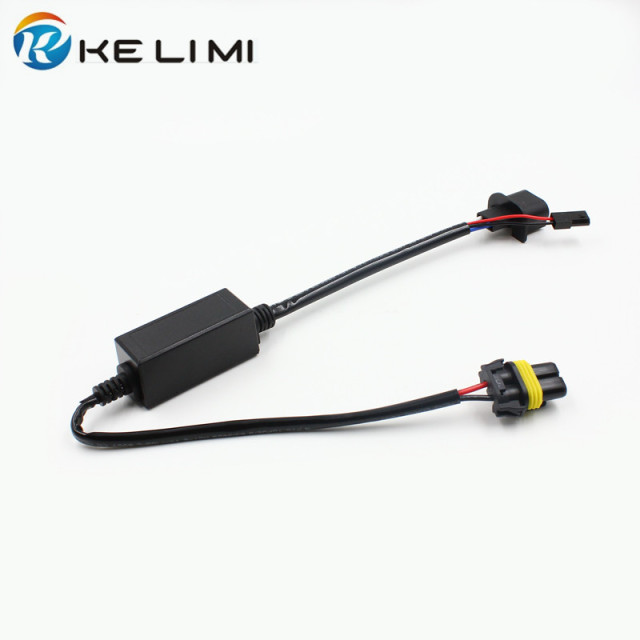 HID Bi Xenon H13 Hi Lo Wiring Controllers cable wires H13 Relay Harness 35W 55W_640x640 hid bi xenon h13 hi lo wiring controllers cable wires h13 relay HID Headlight Wiring Diagram at honlapkeszites.co