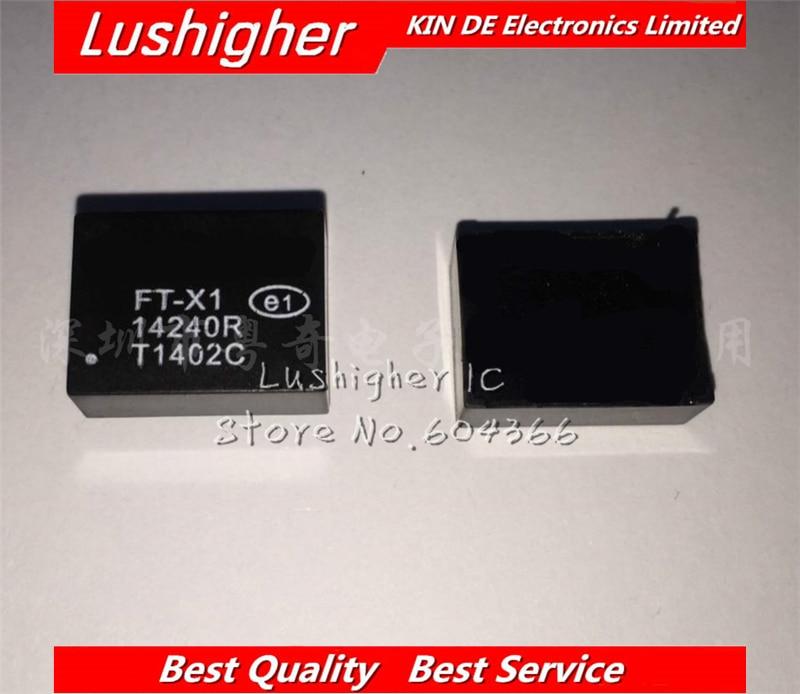 FT-X1-14240R FT-X1 14240R DIPFT-X1-14240R FT-X1 14240R DIP